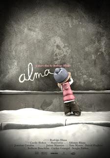 alma_rodrigo-blaas