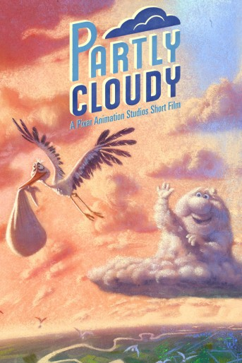 Partly-Cloudy-poster.png